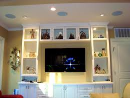 best sound system home theater bathroom captivating home theater system ceiling speakers best