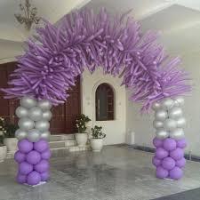Balloon Arch Decoration Kit Pin By Polo Rangel Rp On Decoraciones Con Globos Pinterest