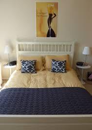 Ikea Hemnes Bed Frame Bed Frame Ikea Hemnes Bed Frame Ikea Hemnes Twin Ikea Hemnes Bed