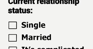 Single Relationship Memes - 10460375 2042284912547502 1175696088024933022 n jpg