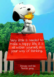 thanksgiving charlie brown quotes inspiration peanuts wisdom pinterest snoopy charlie brown