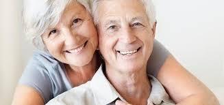 Senior Expense Insurance Program by Gerber Expense Insurance Review Best Quote Insurance