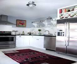 wine rack cabinet over refrigerator fridge wine rack medium size of noble above storage refrigerator