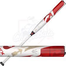 discount softball bats demarini cfx fastpitch softball bat 10oz wtdxcfp 18