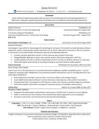 Resume Samples For Lecturer In Computer Science by Resume Forum Resume Format For Commerce Lecturer Resignation