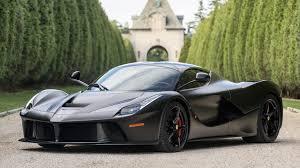 lexus rx 350 kijiji toronto 2014 ferrari laferrari in all black four wheels of fury