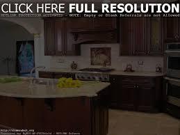 kitchen organization cabinets maxphoto us kitchen decoration