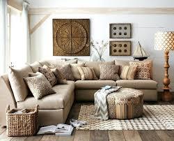 d oration canap parquet fonce exceptionnel idace decoration salon ec02 couleur