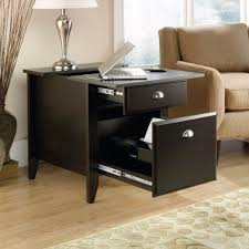 narrow end tables with storage awesome coffee tables ideas unique small table with storage end