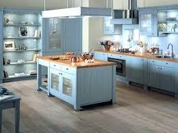 peinture pas cher pour cuisine peinture pour meuble meuble pour cuisine 3 meubles pour une cuisine