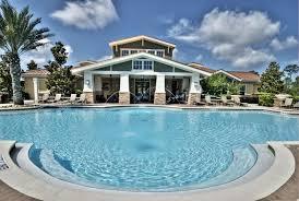 Post Carlyle Square Floor Plans Carlyle At Bartram Park Rentals Jacksonville Fl Trulia