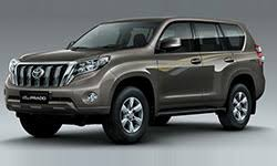 toyota car images and price car prices in nepal ktm2day com part 3