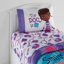 Camo Crib Sets Doc Mcstuffins Bed Set Beautiful Of Target Bedding Sets And Baby