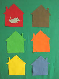 little mouse little mouse are you hiding in the color house a