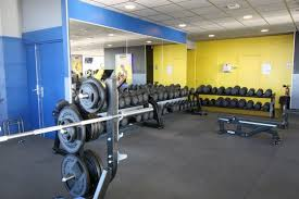fitness park siege social fitness park marseille loup gymlib com
