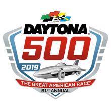 magic of lights daytona tickets daytona 500 packages 2019 daytona 500 nascar packages