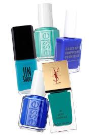 best 25 bright nail polish ideas on pinterest nail polish