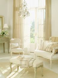 Livingroom Curtain by Add Softness To The Dining Room With Curtains U0026 Drapes