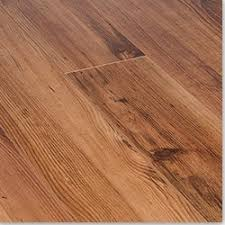 toklo toklo laminate 15mm collection laminate flooring