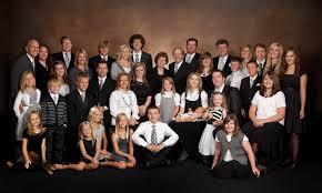 mardel photography photo keywords family portraits utah
