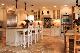 Factory Kitchen Cabinets Gorgeous Factory Direct Kitchen Cabinets Fantastisch Magnificent