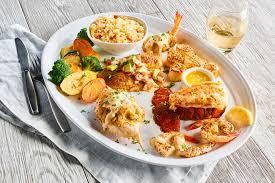 Opry Mills Map Aquarium Restaurant 516 Opry Mills Drive Nashville Tn Seafood