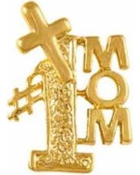 christian mothers day gifts check out these hot deals on 1 pin with cross gold christian