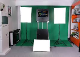 most portable 3d software photo booth machine for wedding party