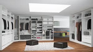 Schlafzimmer Komplett Leipzig Begehbarer Kleiderschrank Im Schlafzimmer Integrieren Rheumri