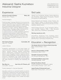 Best Buy Resume by Resume U2014 Aleksandr Sasha Kuznetsov