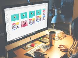 most popular posts u2013 design4users