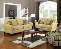 Furniture Ideas For A Small Living Room Living Room Ideas With Recliners Artcercedilla