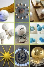best 25 golf crafts ideas on pinterest golf gifts cards for