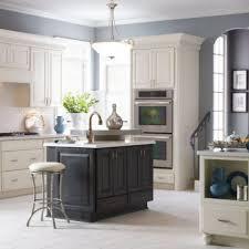 diamond kitchen cabinets warranty kitchen decoration