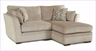 small sofa with chaise tehranmix decoration