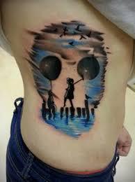 black dahlia by cheryl rock n roll tattoo glasgow tattoos