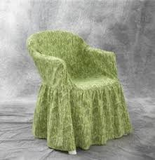 Patio Chair Cover 25 Best Chair Pads And Covers Images On Pinterest Chairs Chair