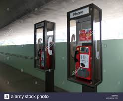 telephone booth singapore telephone booth stock photo royalty free image