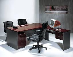interior design office table home design