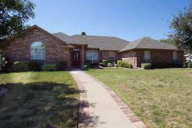 estate sales waco tx gary russell u2014 bentwood realty