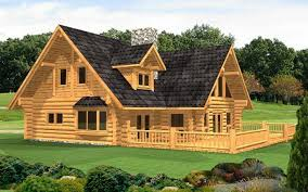 Home Plans And Prices News Ideas Log Home Plans And Prices On Lamberti Log Home Designs