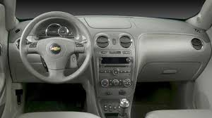 2006 Chevy Hhr Interior Door Handle Chevrolet Hhr Vs Mazda 5 Two Takes On Moving People And Stuff