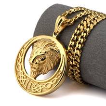aliexpress buy nyuk new fashion american style gold buy rap gold chains and get free shipping on aliexpress