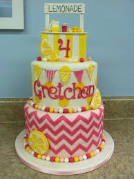 30 best images about cotd on pinterest cool cake designs cakes