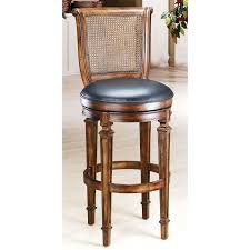 home interior ebay bar stools bar stool with backrest plans eye catching counter