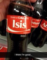 Share A Coke Meme - no thanks share a coke know your meme