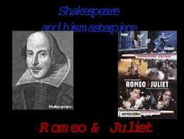 110 Best Power Point Presentations Images On Pinterest Powerpoint Romeo And Juliet Powerpoint Template