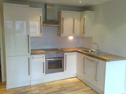 poplar kitchen cabinets poplar cabinet doors charleston toffee finish kitchen cabinets