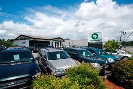 dealership virginia norfolk used car dealerships drivetime norfolk 2448038