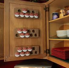 Under Cabinet Shelf Kitchen Kitchen Pantry Cabinet Pull Out Shelf Storage Sliding Shelves